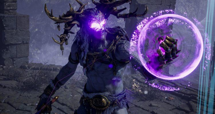 Патч для Rune 2 скоро выйдет, несмотря на имеющиеся правовые вопросы