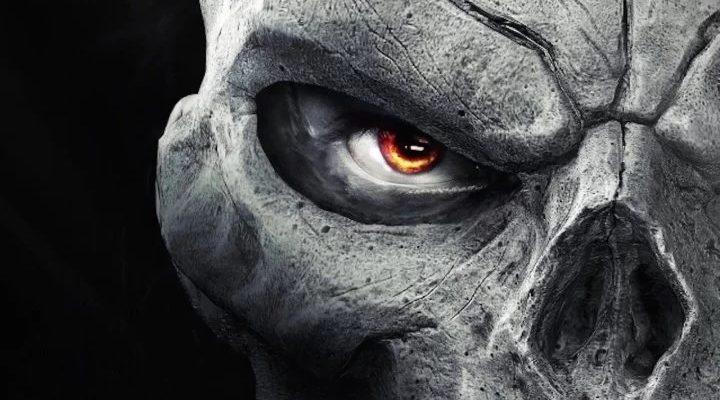 Первые две части Darksiders и Steep бесплатно в Epic Games