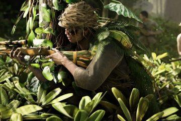 Поклонники Battlefield 5 раскритиковали создателей после выхода нового трейлера