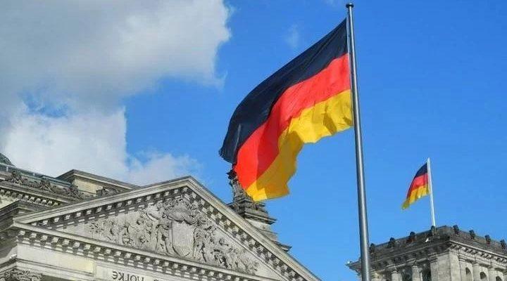 Правительство Германии заплатит Microsoft за продление поддержки Windows 7