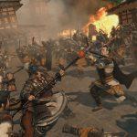Премьера нового дополнения для Total War: Three Kingdoms - Mandate of Heaven