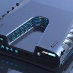 PS5 будет иметь два режима для поддержки игр PS4