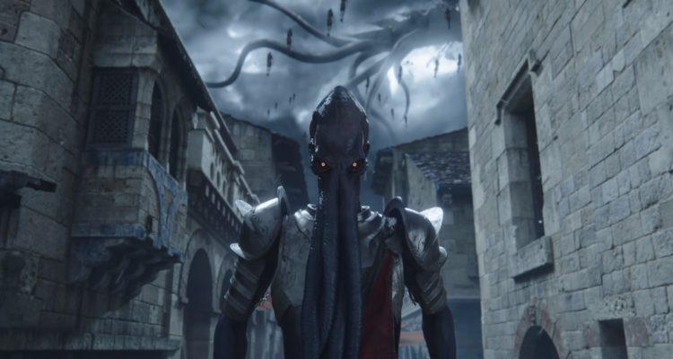 """Разработчик Baldur's Gate 3 интригует аудиторию твитом """"что-то готовится"""""""