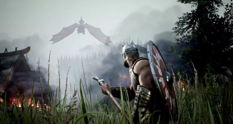 Разработчики Rune 2 передали код игры издателю