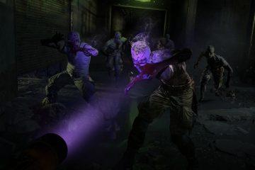 Релиз Dying Light 2 перенесён на неопределённый срок