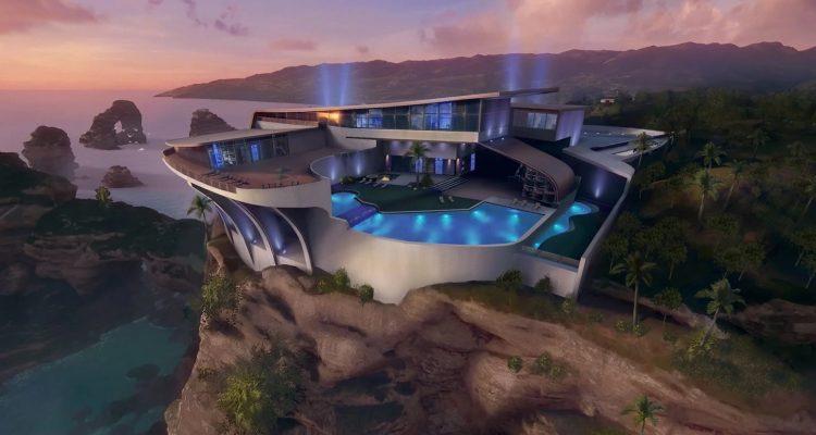 Релиз Iron Man VR перенесён на май