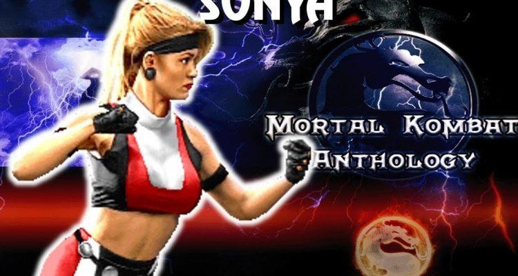 Ремейк Mortal Kombat Anthology будет доступен бесплатно, и включает в себя более 100 классических бойцов