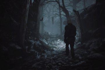 Residence of Evil: Vigil станет духовным наследником Resident Evil