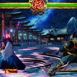 Samurai Shodown выйдет на Nintendo Switch