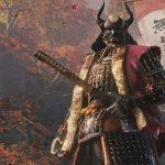 Sekiro: Shadows Die Twice стала «Игрой года» в Steam