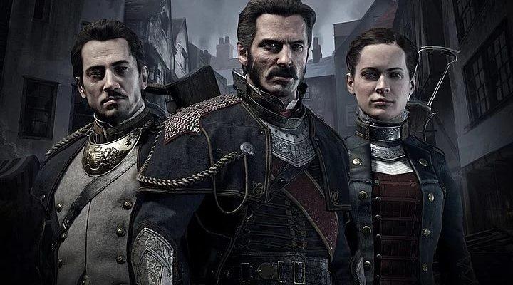 Слух: продолжение The Order 1886 выйдет на PS5 и Xbox Series X