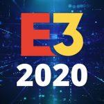 Sony второй год подряд может не поехать на E3