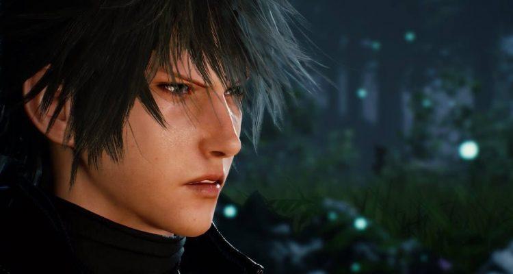Создатель Lost Soul Aside планирует выпустить игру в 2020 году