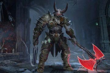 Создатели Doom Eternal признают, что не обошлось без сверхурочных