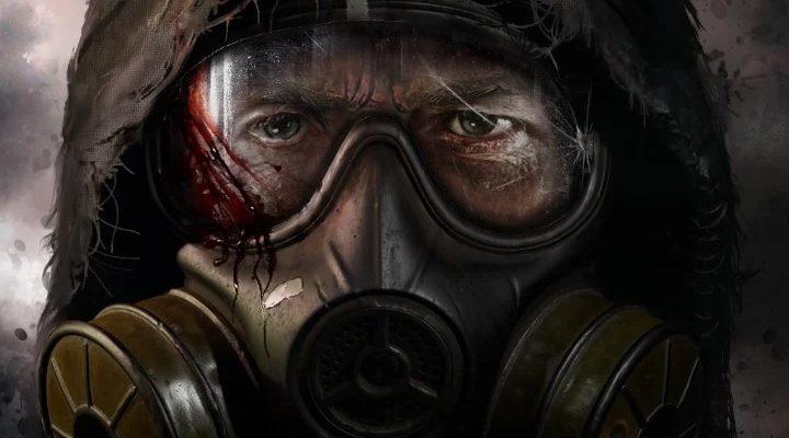 STALKER 2 будет использовать движок Unreal Engine