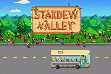 Stardew Valley уже насчитывает 10 миллионов фермеров
