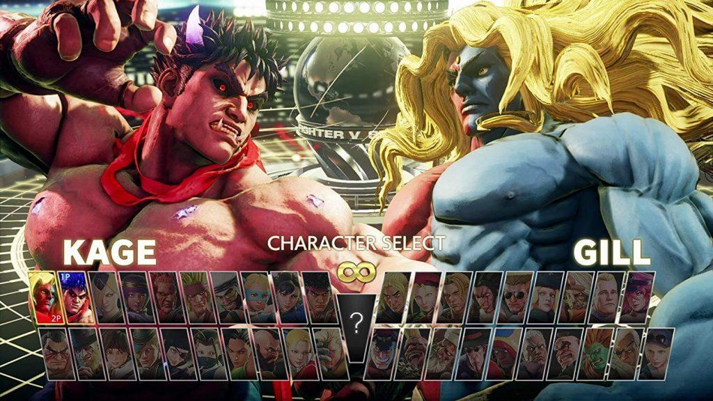 Улучшение до Champion Edition