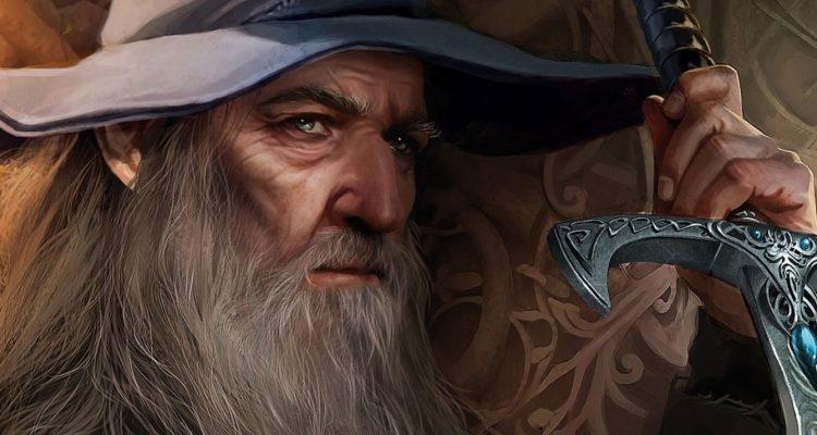 Студия Fantasy Flight Interactive закрывается