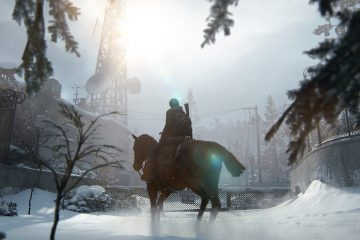 The Last of Us Part II выйдет на ПК?