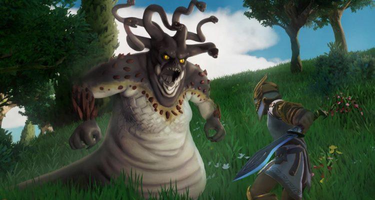 Ubisoft стремится сделать новые игры более оригинальными