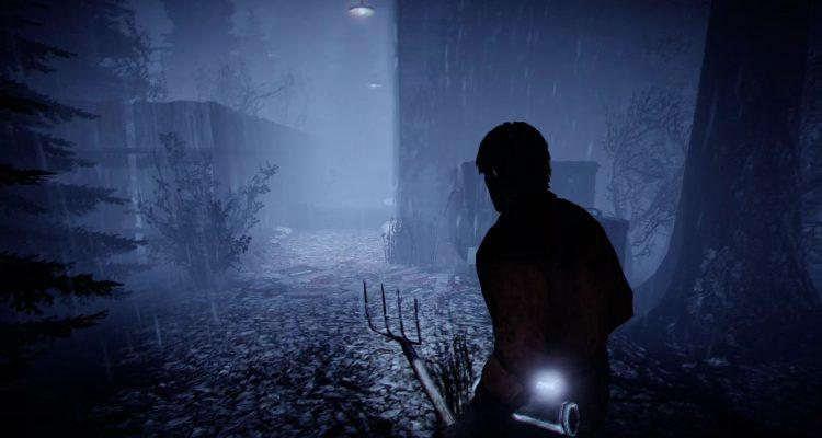 Утечка: Konami создаёт сразу две игры по вселенной Silent Hill