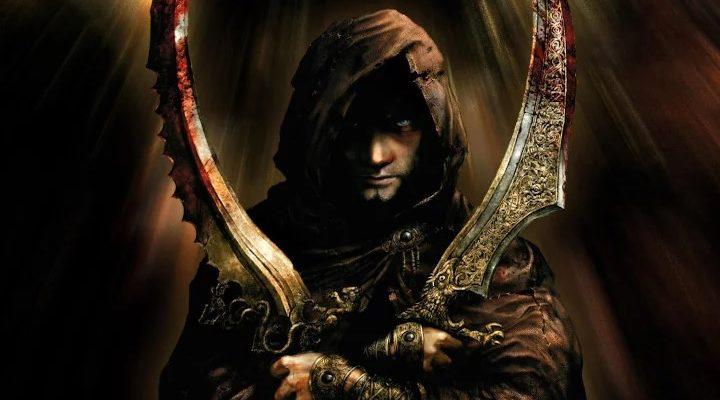 Утечка: Ubisoft работает над Prince of Persia: Dark Babylon