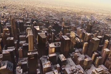 В Microsoft Flight Simulator появятся времена года