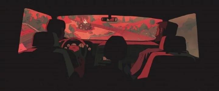 В сеть просочились материалы из отменённого мультфильма The Last of Us
