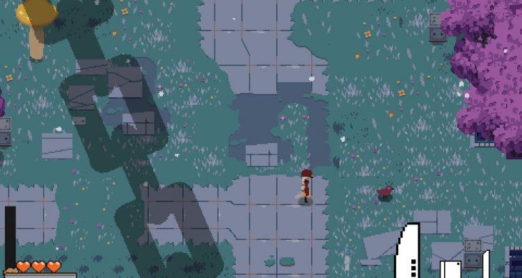 Веселая, бесплатная экшн-игра о собирании магических ножей