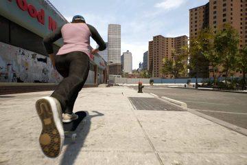 15 эксклюзивов для Xbox One в 2020 году