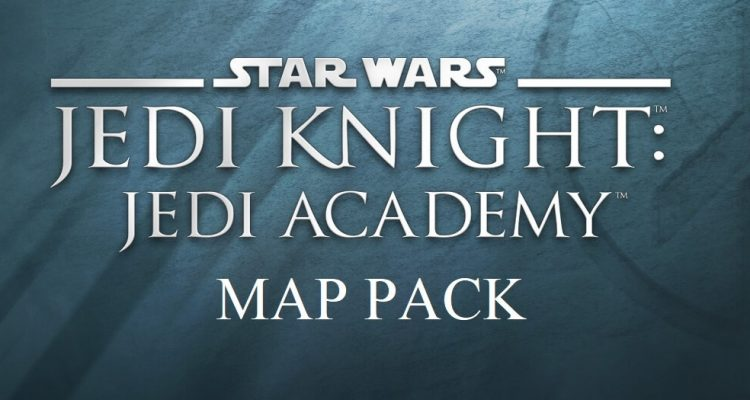 Набор карт из Star Wars Jedi Knight: Jedi Academy для Blade & Sorcery доступен на Nexus Mods