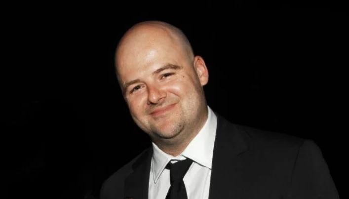 Дэн Хаузер, один из создателей GTA, покидает Rockstar Games