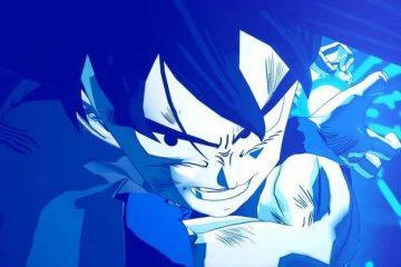 Dragon Ball Z Kakarot - продано 1,5 миллиона копий за первую неделю
