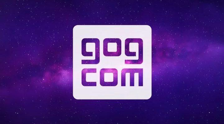 Магазин GOG обновил правила возврата игр