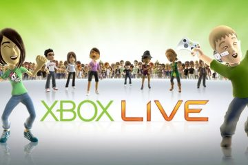 Microsoft заплатит до 20 000 долларов за обнаружение уязвимости в Xbox Live