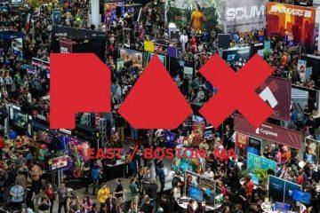 PAX East 2020: Square Enix и Capcom меняют планы из-за коронавируса