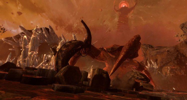 Полная версия Black Mesa выйдет в марте