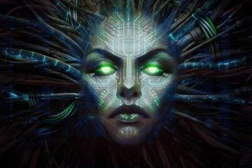 Разработка System Shock 3 может быть приостановлена