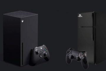 Релизы PS5 и Xbox Series X могут быть перенесены из-за коронавируса