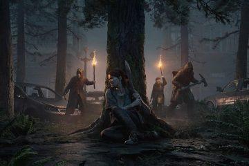 Sony отказалась от презентации на PAX East 2020