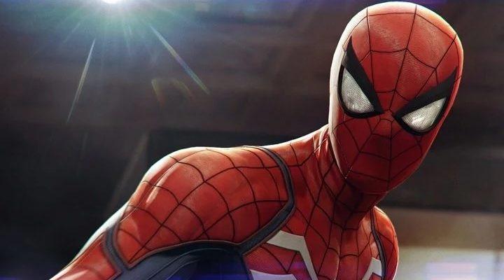 Sony приобрела Insomniac Games за 230 миллионов долларов