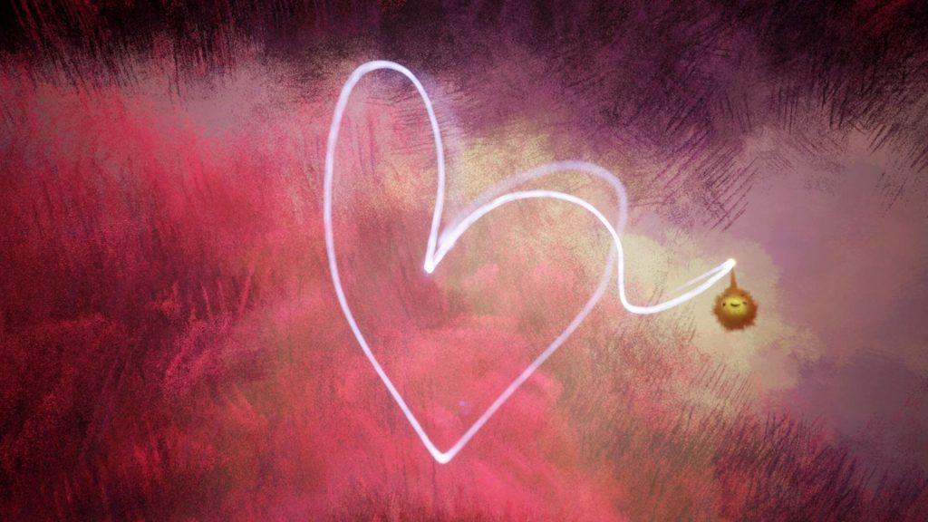 15 вещей, о которых нужно знать перед покупкой Dreams