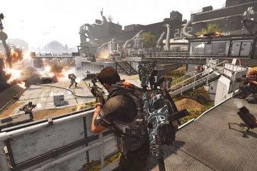 Ubisoft поделилась издательскими планами на ближайшее будущее