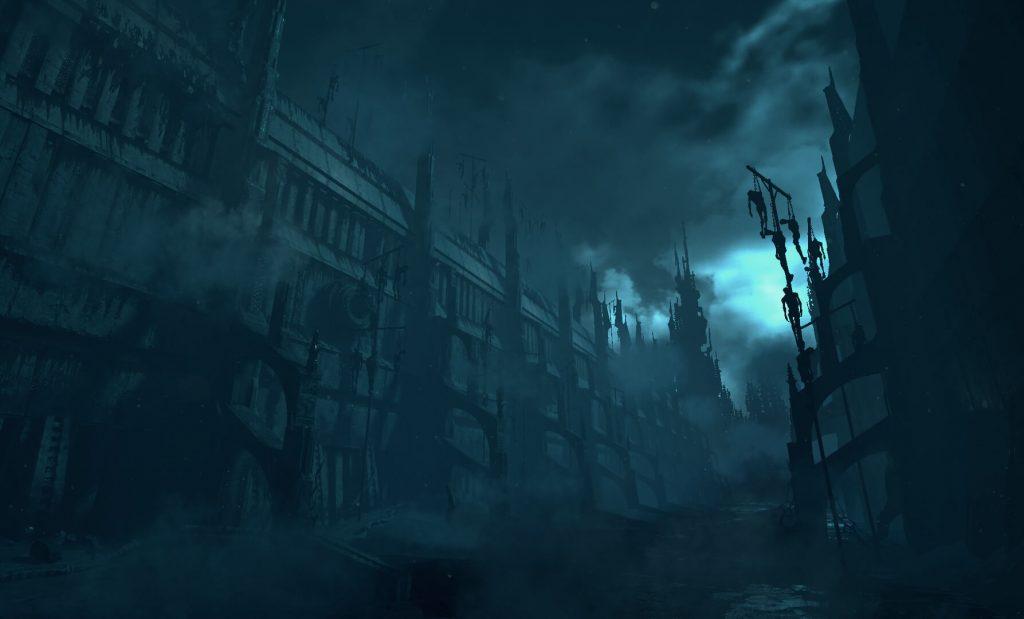 20 предстоящих хорроров и игр о зомби, о которых вам следует знать