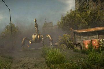 Wasteland: 30th Anniversary Edition выходит на ПК и Xbox