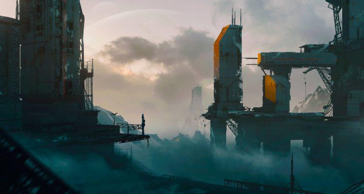 Wizards of the Coast анонсировали создание игровой студии, которую возглавят ветераны Bioware