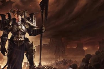 Wolcen: Lords of Mayhem - игровые серверы отключены уже более 30 часов