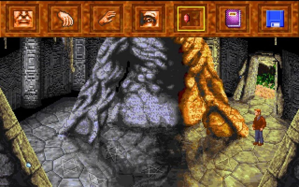5 наиболее известных игр, созданных по мотивам рассказов Говарда Лавкрафта