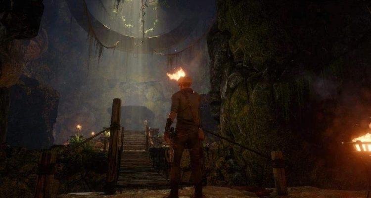 Adams Venture: Origins получит версию для Nintendo Switch