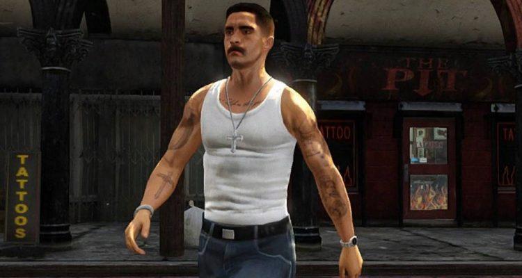 Актёр озвучания проговорился, что работал над GTA 6
